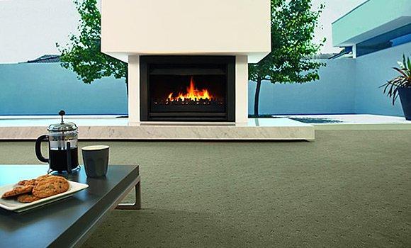 Carpet Tiles Sunshine Coast