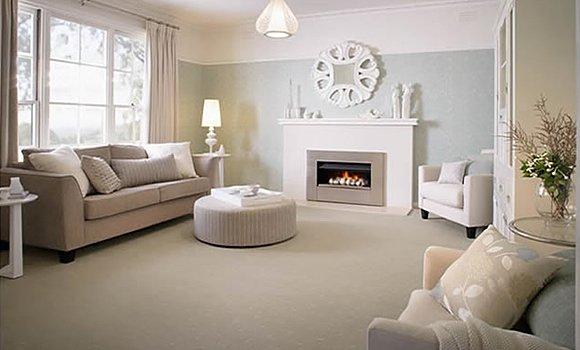 Carpeting Sunshine Coast