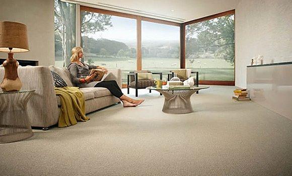 Sunshine Coast Stunning Floor Coverings