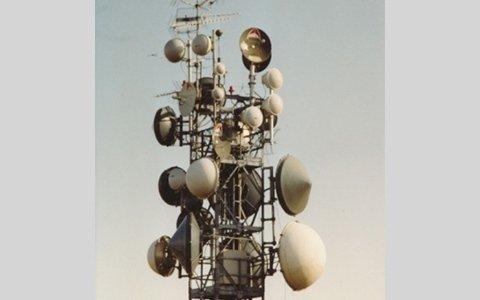 tecno stars installatori antenne
