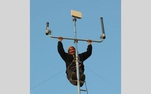 installazione milano antenne
