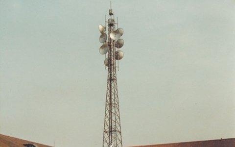 antenne per telecomunicazioni