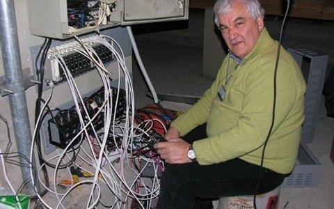 installazione impianti wireless