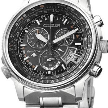 orologio, orologio uomo, orologeria, riparazione orologi