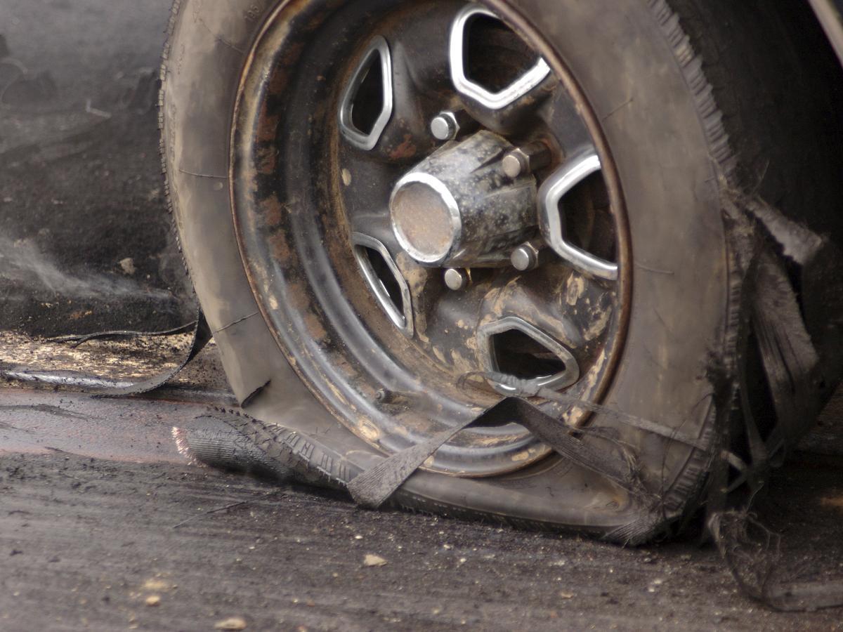 Tires Lumberton, NC & Dillon SC
