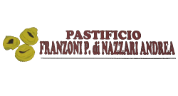 logo pastificio