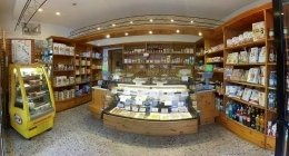 interno negozio