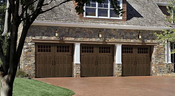 Marvelous Roll Up Doors Olive Branch, MS U0026 Memphis, TN U2013 Mid South Door Co