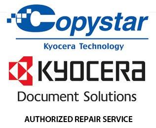 Copystar Repair Service Nassau County A1 Rivoli Since 1935