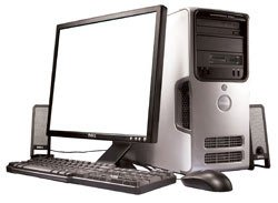 Dell Repair Services in Seaford Nassau County NY 11783