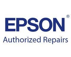 Epson Repair Service Nassau County - A1 Rivoli Since 1935