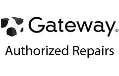 Gateway Repair Service Nassau County - A1 Rivoli Since 1935