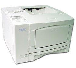 IBM Printer Repairs
