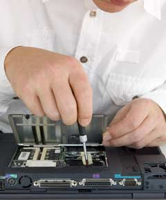 Laptop Repair Service in Seaford Nassau County NY 11783