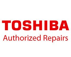 Toshiba Repair Service Nassau County - A1 Rivoli Since 1935