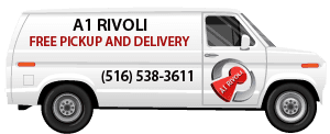 Contact A1 Rivoli For All Your Office Equipment Repairs
