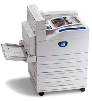 Xerox Repair Services in Seaford Nassau County NY 11783