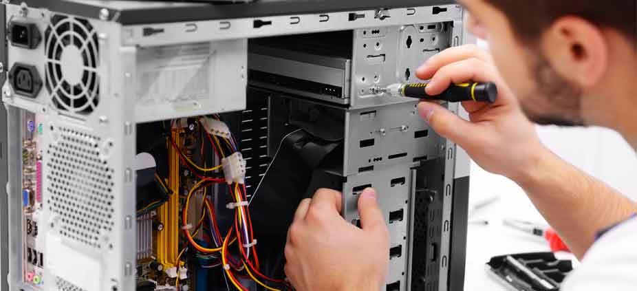 Computer Repairs Nassau County NY - A1 Rivoli