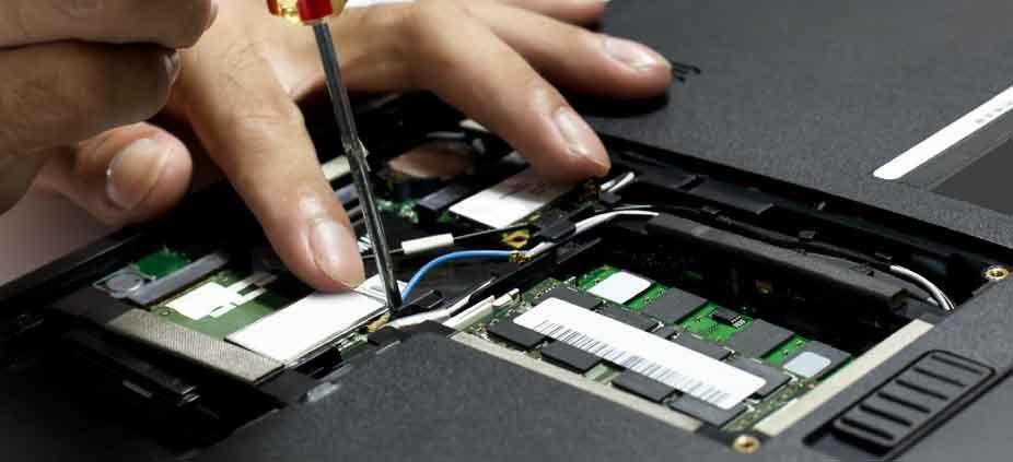 Laptop Repairs Nassau County NY - A1 Rivoli Since 1935