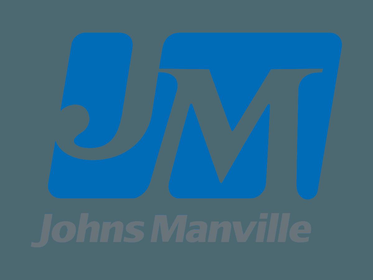 Johns Mansville in Woonsocket, RI