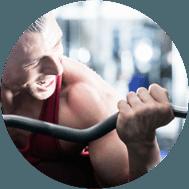 assistenza fitness