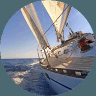 impianti refrigerazione barche