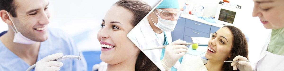 spencer road dental care patients with doctors