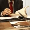 formazione società, contrattualistica, diritto del lavoro
