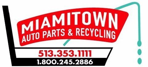 Miamitown Auto Parts Recycling
