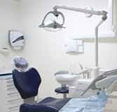 Ambulatorio studio dentistico
