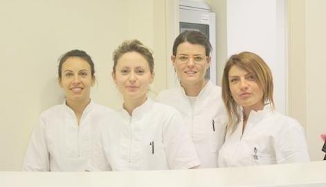 Studio dentistico Cesena
