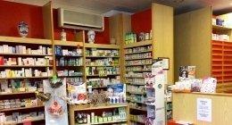 prodotti per celiaci, test di gravidanza, prenotazioni tramite cup