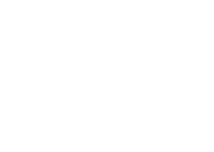 Officina Pelle Massimiliano