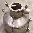metal fabrication needs