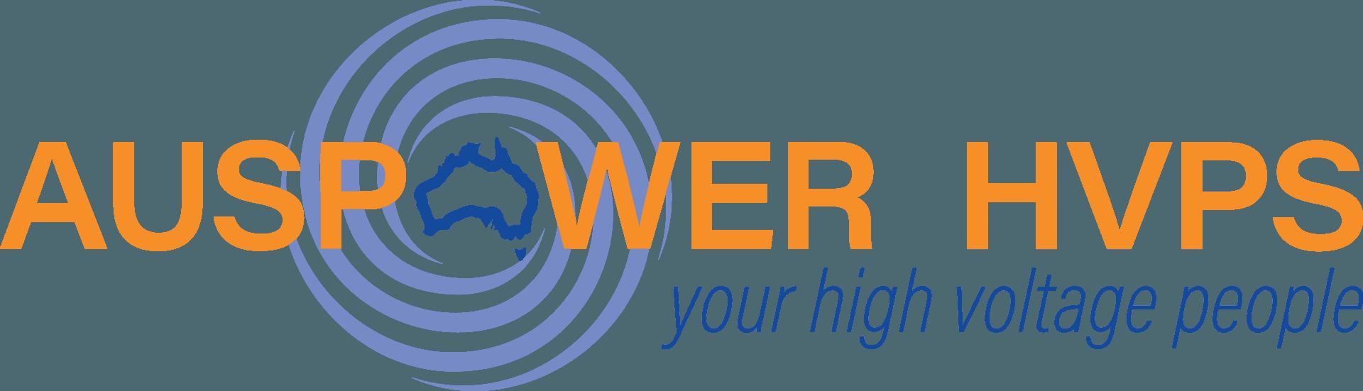 auspower hvps logo