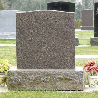 Expert advice on funeral plans