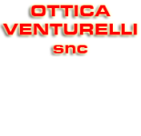 Ottica Venturelli