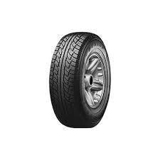 DUNLOP 95H, pneumatici in offerta, pneumatici Dunlop in offerta, Rieti