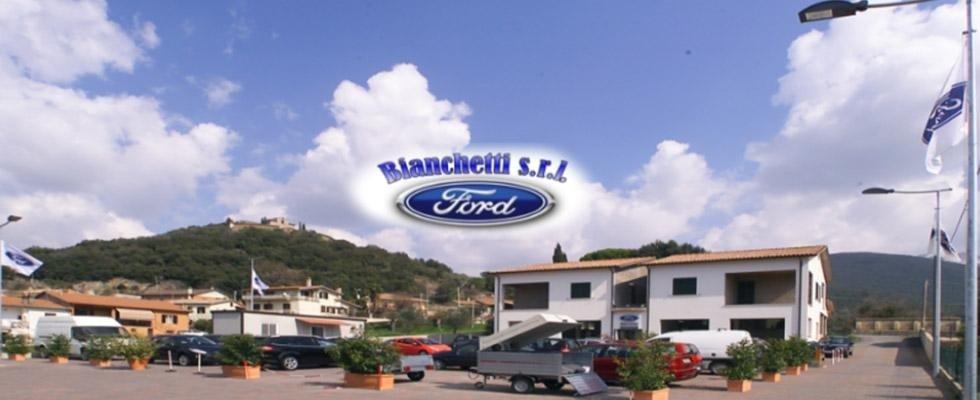 Officina, Autofficina, autosalone, Ford, Casperia, Rieti