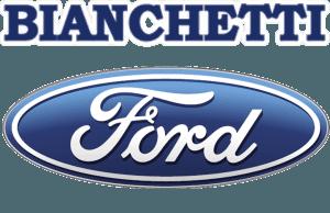 bianchetti srl, bianchetti s.r.l., bianchett Ford, Bianchetti Casperia, Ford Rieti, Ford Casperia, Rieti
