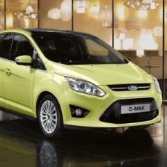 Ford C Max, C-Max, Ford, Casperia, Rieti