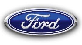 rivenditore auto ford
