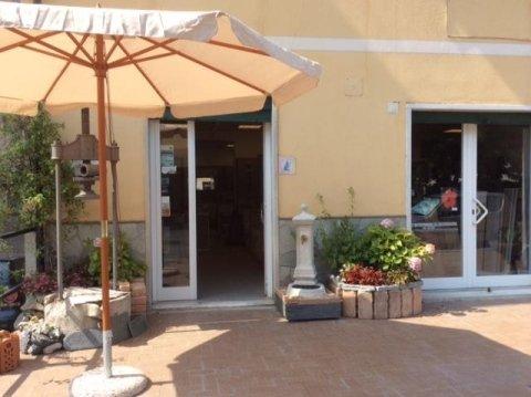 finiture da giardino, Vendita gres porcellanato Genova