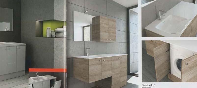 piatti doccia