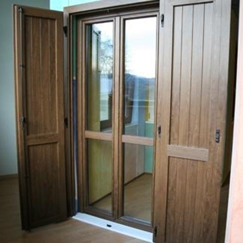 porte finestra