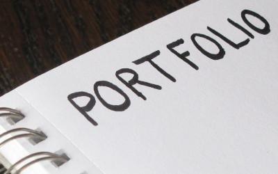 clienti tipografia