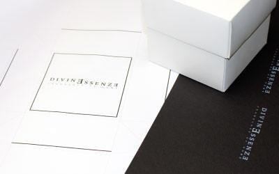 scatole profumi