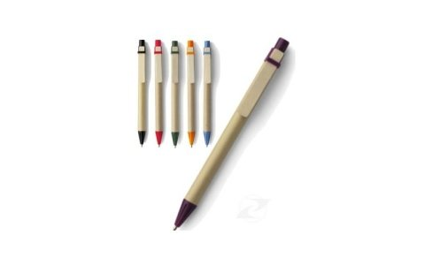 penne aziendali