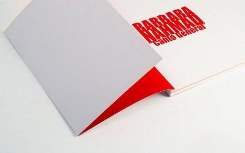 stampa libri Torino