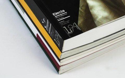 stampa libri